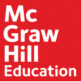 McGraw-Hill Education College Hacks