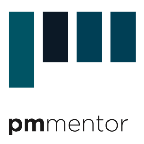Project Management Mentor
