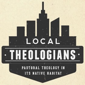 Local Theologians