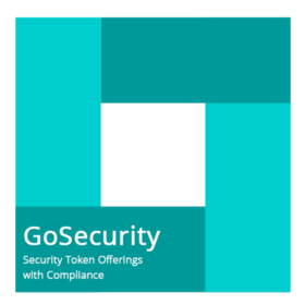 GoSecurity