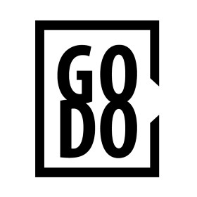 The Go Do Project