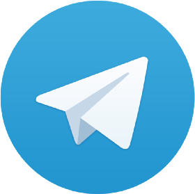 Telegram Beta Blog