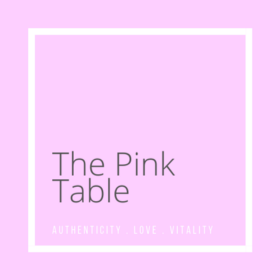 ThePinkTable