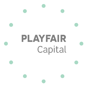 Playfair Capital Blog