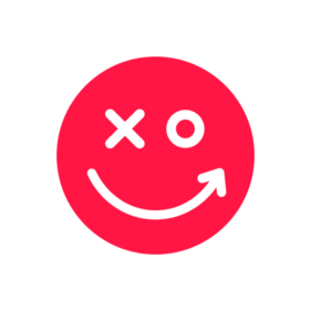 Xoxo dating app