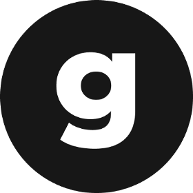 glideapps