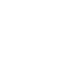 Food and Photography