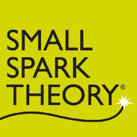Small Spark Theory®