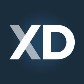 XD Studio – Medium