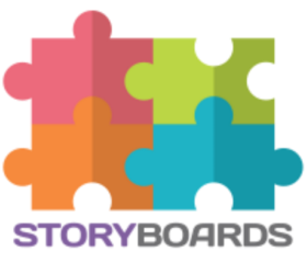 Brand New Storyboard Themes Are Here!
