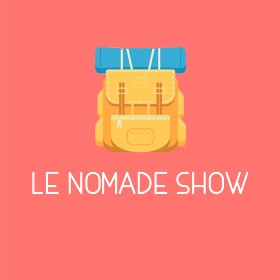 Le Nomade Show