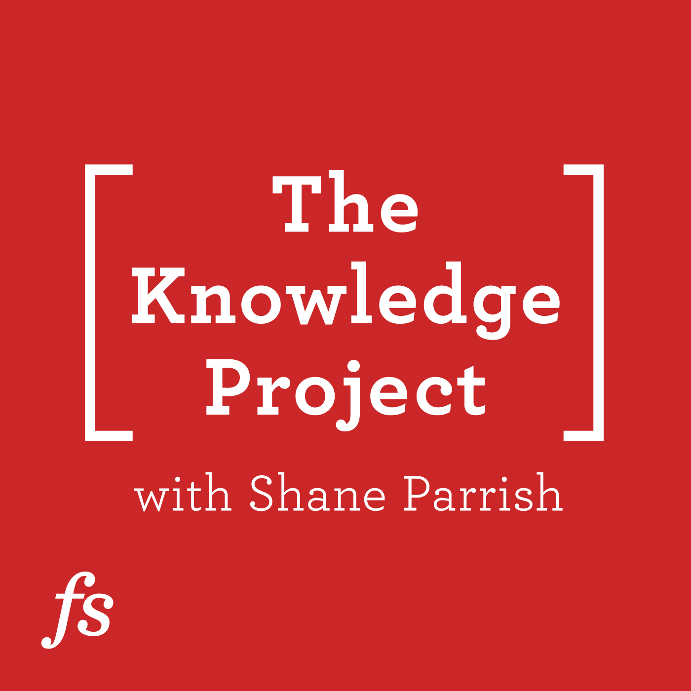 [The Knowledge Project Podcast](https://fs.blog/knowledge-project/)