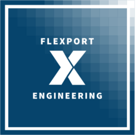 Flexport Engineering
