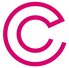 Concentre Insights