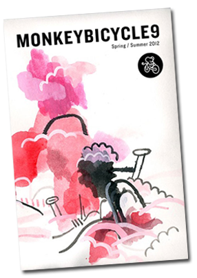 MONKEYBICYCLE9