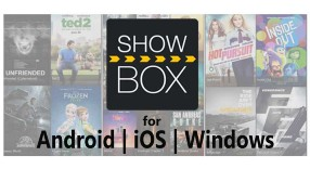 showbox apk for android 6.0.1
