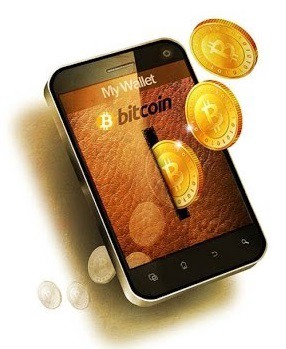 Image result for cryptocurrencies mobile phone based