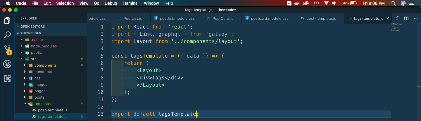 tags-template.js