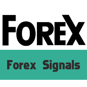 Image result for forex signals