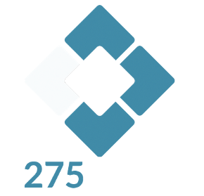 275 West Collections