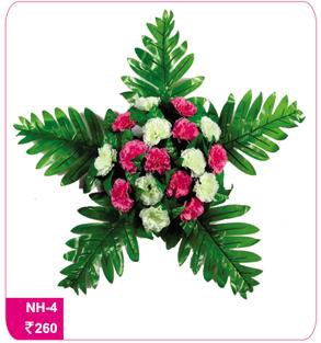 Manufacturers and suppliers of artificial flowers indian flower indian flower is manufacturer of artificial flowers that distributes artificial flowers of high quality plastic and washable material as well as complete mightylinksfo