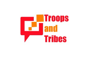 Troops and Tribes