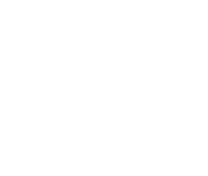 Visit Republic of Capital