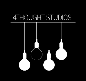 4Thought Studios