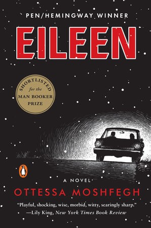 """11 Books About Stalkers and Obsessives for Fans of """"You"""