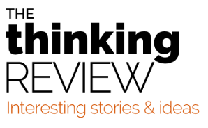 The Thinking Review
