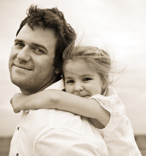 Dads And Daughters Fabic Behaviour Specialists Blog Medium