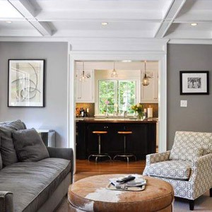 At Spilotras Painting, Our Interior House Painters In Montvale, NJvalue  Preparation. In Fact, Preparation Forms The Core Of Our Philosophy.
