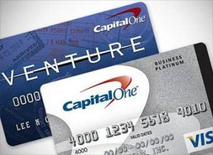 enter the updated credit card expiration date and then click next check to make sure the expiration date has been updated successfully