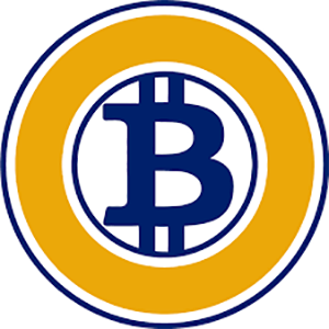How to buy bitcoin gold btg on binance crypto guide medium bitcoin gold is a fork of the bitcoin blockchain that occurred at block 491407 it implements a new pow algorithm equihash which makes it asic resistant ccuart Images