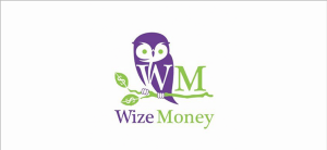 Prototyping Wize Money's online banking app with Justinmind