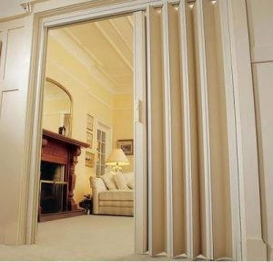 Folding Door Solutions –The Perfect Choice for Value Addition to ...
