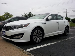 I Intend To Post My Thoughts About Optima Pros And Cons As Discover Some Pictures Videos That Will Eventually Take