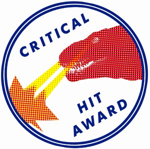 Critical-Hit-Award-Seal