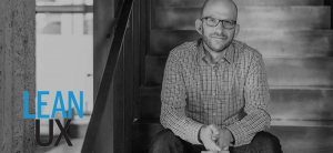 How Lean UX builds better products: Q&A with Jeff Gothelf