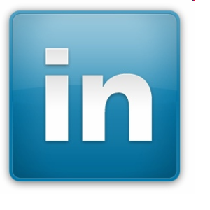 in 2011 linkedin conducted a survey of 2000 professionals in the us 89 percent of those surveyed said they had volunteer experience - Linkedin Icon For Resume