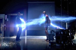 df472171d30 The Flash 1×07 — Power Outage – BOXPOP