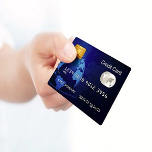 Cheap credit card processing kavithamohan m medium 5 ways to find the cheapest credit card processing solutions the key to thriving in your small business is cheap credit card processing rates colourmoves Gallery