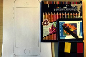 App Prototyping with Absolute Beginners — Agile Experiments