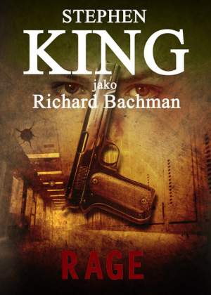 short essay by stephen king As most of you probably know by now, richard chizmar hasn't had a lot of time to write his essay for the talisman (although he promises it is on the way) because.