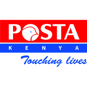 the postal corporation of kenya launched a competition targeting college and university students to write a letter to the president sharing a vision of