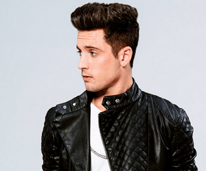 sawyer hartman height