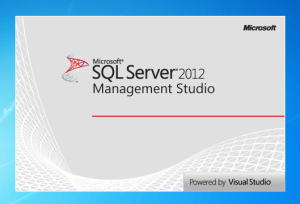 Sql Server Management Studio Diaries Of It Medium