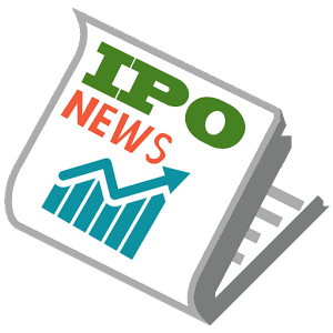 ipo 2018 ipo means ipo review ipo analysis ipo calendar ipo