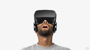 Best Tools for Prototyping VR