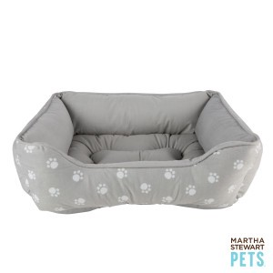 Petsmart Special Offers Pet Beds Andrew Wilson68 Medium